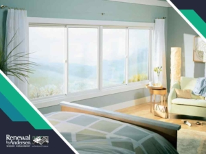 558f764bcdb3f7a020759bce7200249b7b8274ed-Sliding Windows The Best Window for Stuffy Rooms