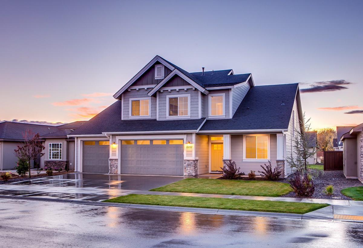 best-dream-house-hd-wallpaper-submitted-by-stuart